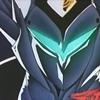 Duximus Prime