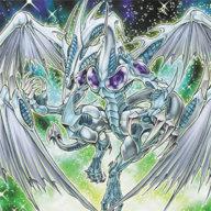 dragonlord2200