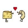 mac&cheese