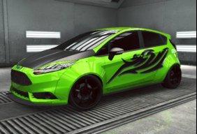 greenskids07