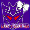 LadyMegatron