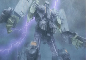 power prime
