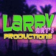 LarryMan88