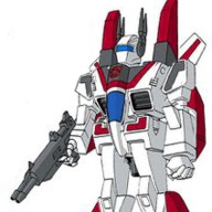 Optimus1138