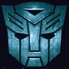 Magnus Prime 81