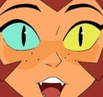 orangeitis